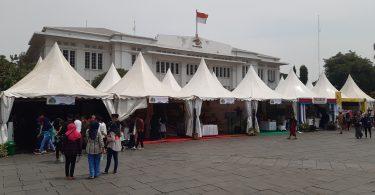 Hari Museum Indonesia