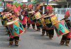 musik sumatra